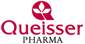 Queisser Pharma GmbH & Co.